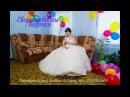 Сборы невесты - это важный этап свадебного дня и один из моих любимых сюжетов в съемке свадебного дня.