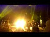 Noize MC - Face A La Mer (Calogero &amp Passi Cover), 14.10.2016 Ростов-на-Дону, ДК Ростсельмаш, HQ