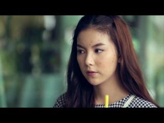 Ugly Duckling- Perfect Match / Гадкий утёнок - Идеальная пара/ Seua Junior