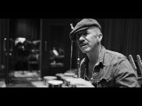 Foy Vance - The Wild Swan (Track by Track)