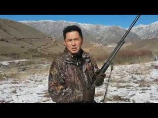Охотник: уровень Бог