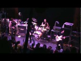 Scars on Broadway NEW SONG- NEVER PLAYED BEFORE May 2, 2010