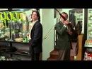 Kommissar Rex - Staffel 01, Folge 01 - Endstation Wien