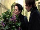 Penny Dreadful Dorian Gray Vanessa Ives Orchid 104