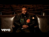 Tory Lanez - 60 With