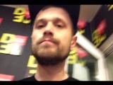 DFM 101,2 LIVE DJ GROOVE &amp DJ OR-BEAT HARDCORE &amp JUNGLE