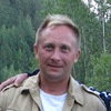 Dmitry Butenko