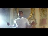 Digital Farm Animals Cash Cash - Millionaire (ft. Nelly)