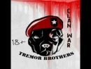 Братья_Трэймор VS 7-АЛЬФА-7 пункт назначения