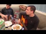 Tbiliso / Тбилисо / თბილისო / ოთარ რამიშვილი / Otar Ramishvili - Beso Rostiashvili