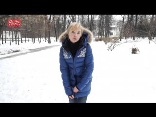 Невесомое женское пуховое пальто BASK COAT на -20*С