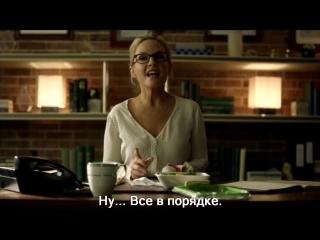 Люцифер | Lucifer | Сезон 2 Серия 11 | Русские субтитры
