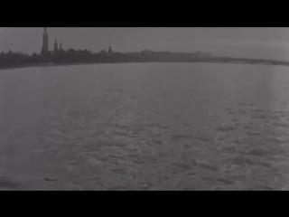 Андрей Миронов-Песня о Ленинграде