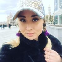 Лизкиссс Растворцева