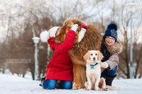Элина Бицоева - фото №7