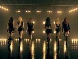 The Pussycat Dolls, Snoop Lion - Buttons ft. Snoop Dogg (клип 2006 Зе Пусикет Доллс, Снуп Догг) Николь Шергензи Шерзингер