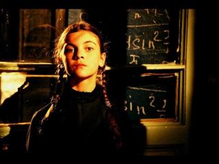 «Гадкие лебеди» |2006| Режиссер: Константин Лопушанский | фантастика, драма, экранизация