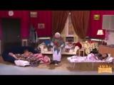 Шоу уральские пельмени барсик   2