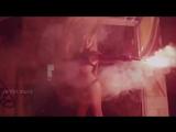 DJ Artak Samvel feat Sone Silver - I Feel Your Body Madeche Relax