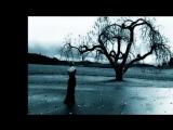 РЕКВИЕМ (стихи Марины Цветаевой, поёт Алла Пугачева) (1)