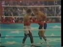 Ken Norton vs Larry Holmes (09-06-1978)