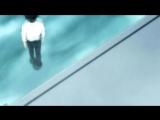 Full Metal Panic! AMV - Empty Apartment (Yellowcard) 1080p HD