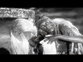 Сделано в СССР – клип и текст песни про первый Айфон.mp4