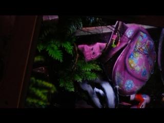 My video games 4 Girls Lost. Kathrine-Isabelle Rosie De La Fleure Valencia Ficroy