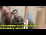 Турецкие солдаты приняли переворот за учения - ВИДЕО 2016 | АЗЕРБАЙДЖАН , AZERBAIJAN , AZERBAYCAN , БАКУ, BAKU , BAKI , 2016
