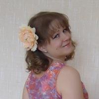 Анна Климентьева