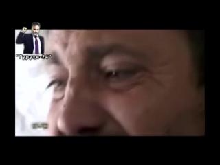 Азоби мардуми Тоҷик дар Тоҷикистон