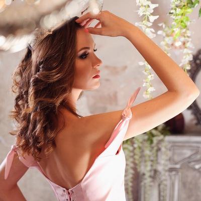 Tatik Andreeva