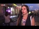 Под Москвой полиция задержала девушку, которая слишком долго сидела в туалете