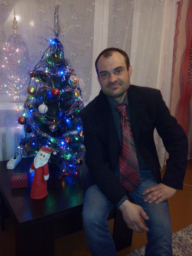 Александр Новиков, Гуково - фото №5