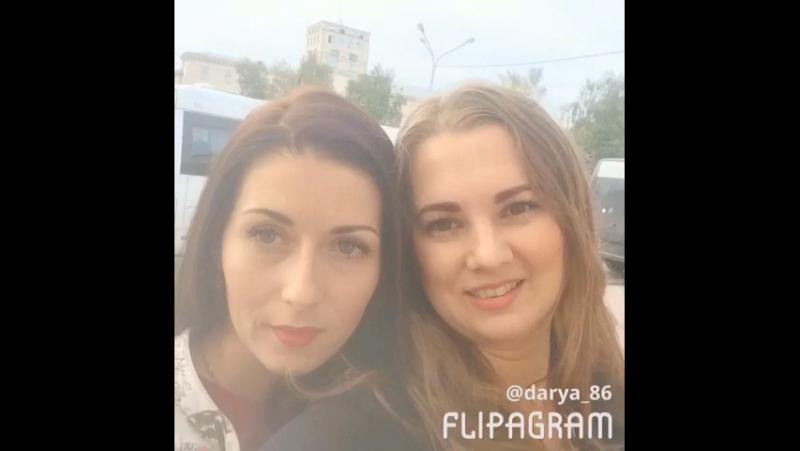 Кукла Маша Кукла Даша Минск2016