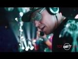 16-17 Сентября - ТОТ ЕЩЁ БАР -DJ_DЮSHA_and_DJ_TOMMY_LEE