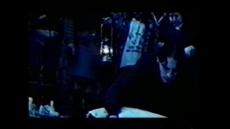 Abendland (1999) Fred Kelemen » Freewka.com - Смотреть онлайн в хорощем качестве