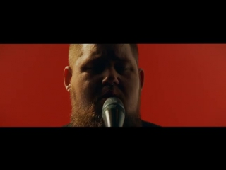 Ragnbone man - grace (live) - stripped (vevo uk lift)