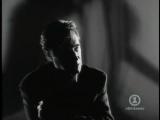 Bryan Ferry -  Help Me