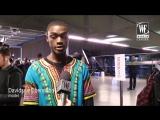 Versace Fall-Winter 17-18 Milan Men`s Fashion Week
