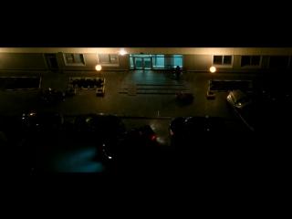 духLess нормальная парковка. #духлесс #духлес