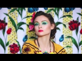 Sophie Ellis-Bextor  Come With Us
