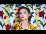 Sophie Ellis-Bextor  Come With Us
