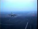 СУ-25 над Кавказом.Клип-Саундтрек/Нино Катамадзе/