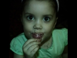 Самой-самой девочке сегодня 11 лет!)