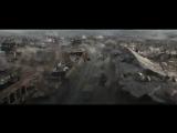 Официальный саундтрек к фильму Землятресение.