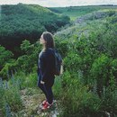 Анастасия Стурова фото #15