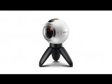Samsung Gear S3 | Gear 360