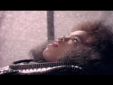 Evelyn Champagne King - Out Of Controlстраница