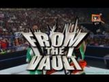 WWE QTV]☆[Cамці-Савців.Weekly.TheBlue.Friday.Night.Smackdown[25.12.2010]QTV